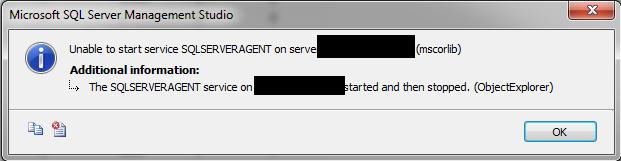 AgentXPs 04.png