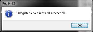 dts ll error 4.png