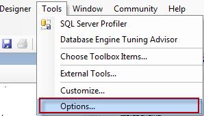 Menu_Tools_Options.png