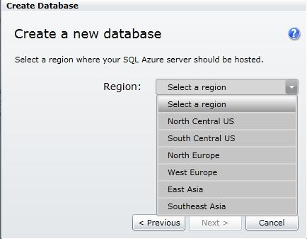 SQL Azure 03.png