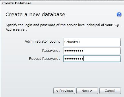 SQL Azure 04.png