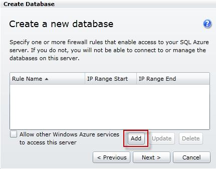 SQL Azure 05.png