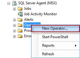 SQLServerAgent_Mail3.png