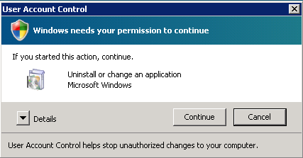 uninstall sql server 02.png