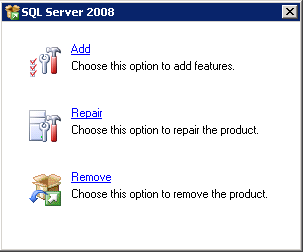 uninstall sql server 03.png