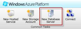 WindowsAzureManagementPortal_NewDatabaseServerHighlighted.png